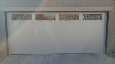 16-x-7-108-sandstone-with-plain-lites-after3