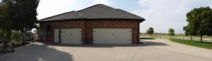 Garage Door Products and Services