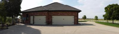 Garage Door Products and Services in Denver
