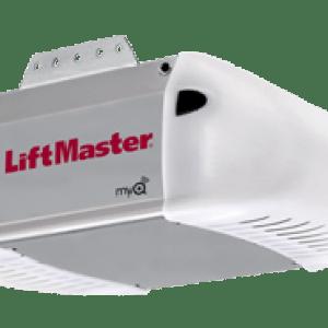 8365-267 liftmaster operator