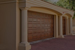 Garage Door Solutions in Colorado