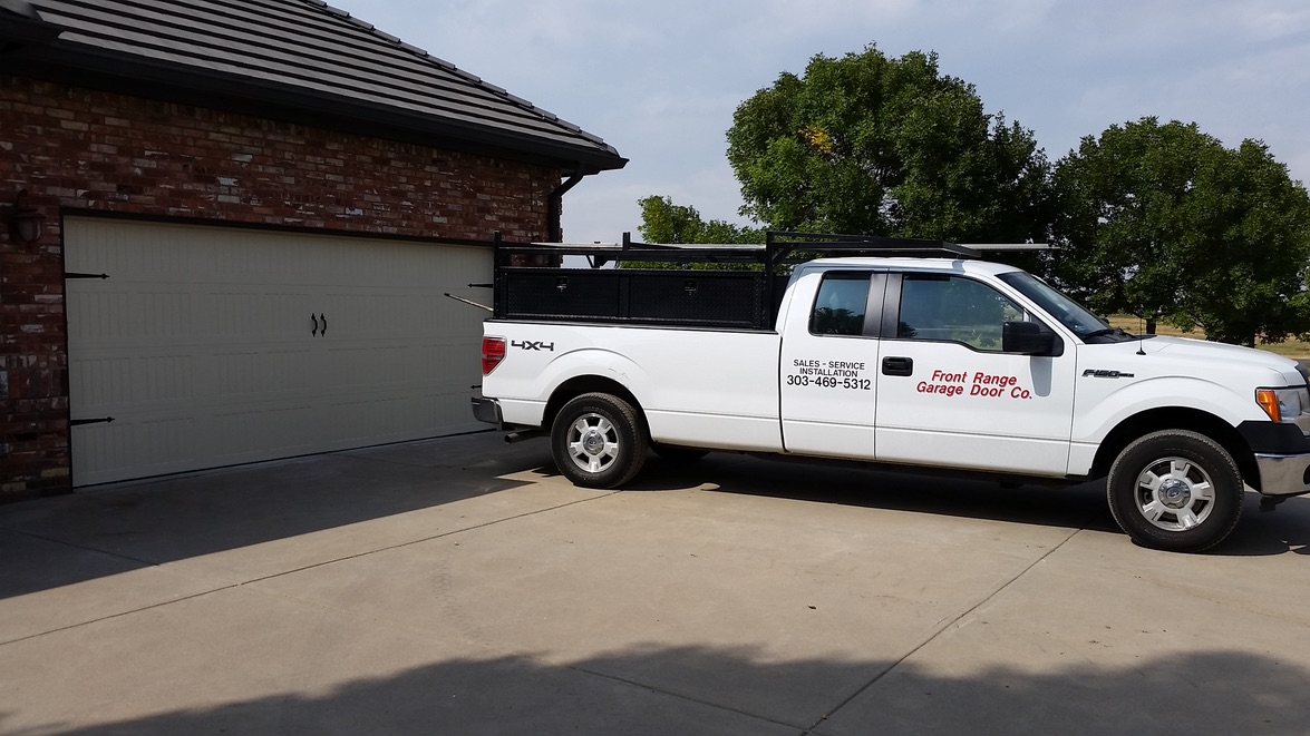 ... Serve You With Our Garage Door Installation Repair Department Or By  Simply Providing You With The Best Product You Need. Our Experience Has  Exceeded The ...
