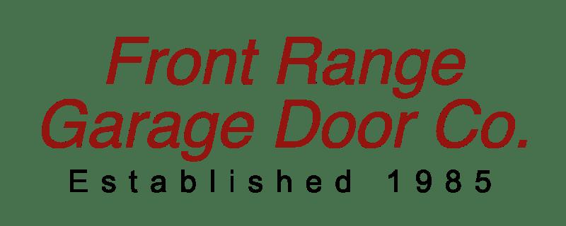Learn to avoid a garage door repair scam garage door for Garage door repair longmont co