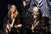 Mack, Jack & McConaughey Bring the Dixie Chicks to ACL Live and Raise Millions