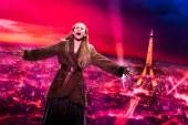 Broadway's ANASTASIA to premiere in Austin!