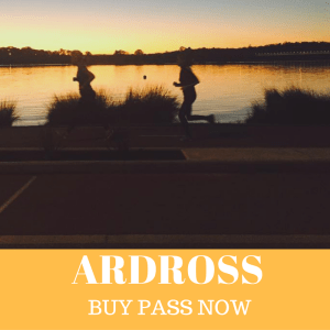 ardross-buy-pass