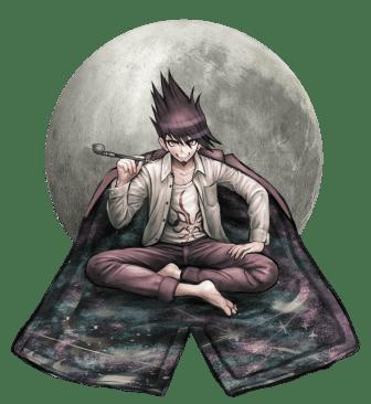 Character_art_DanganronpaV3_kaito_momota_ultimate_astronaut
