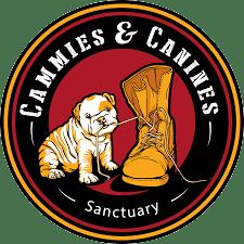 C&C_Sanctuary_Logo (1)