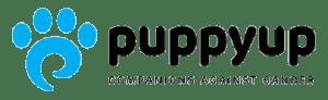 puppy up (1)