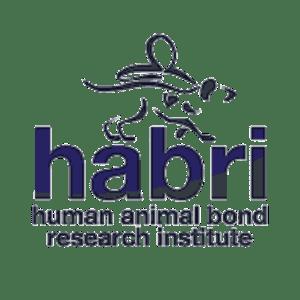 HABRI Logo