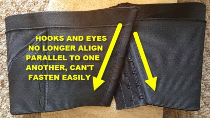 can-can-holster-mod-alignment2