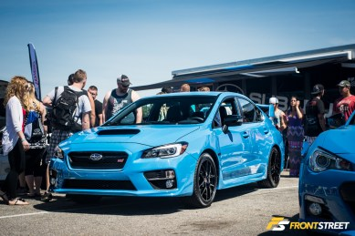 2015 Wicked Big Meet
