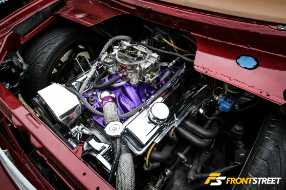 The 22nd All Toyotafest: A Celebration of Toyota Heritage