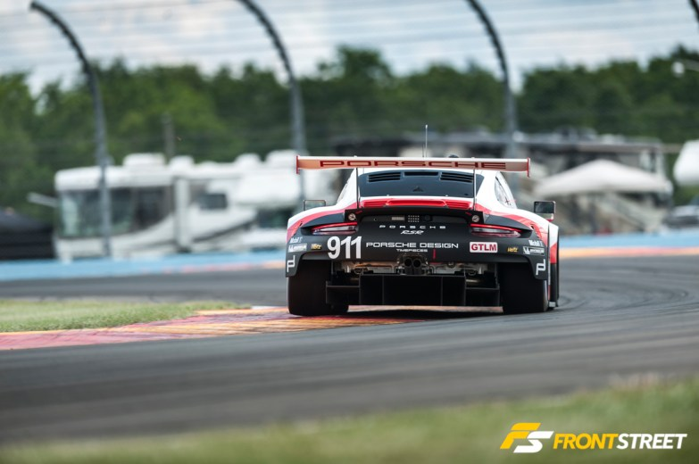 IMSA-pendence Day: 2017 Six Hours of The Glen