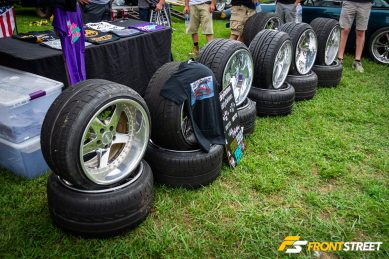 LS Fest: The Only Festival That's LS Swapped