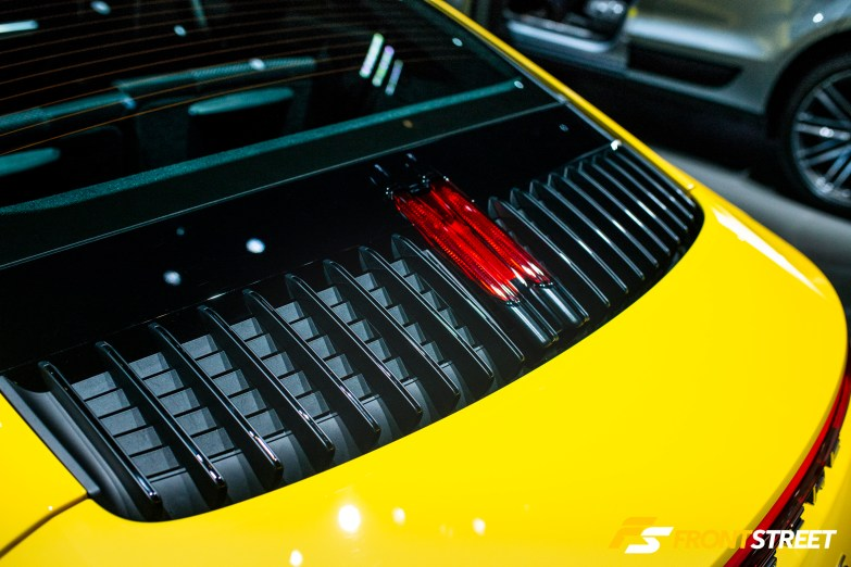 My Favorites And Not-So-Favorites From The New York International Auto Show