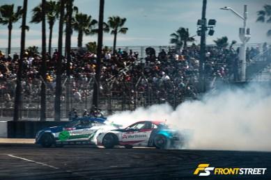 4 Details Why Formula Drift In Long Beach Is So Darn Good