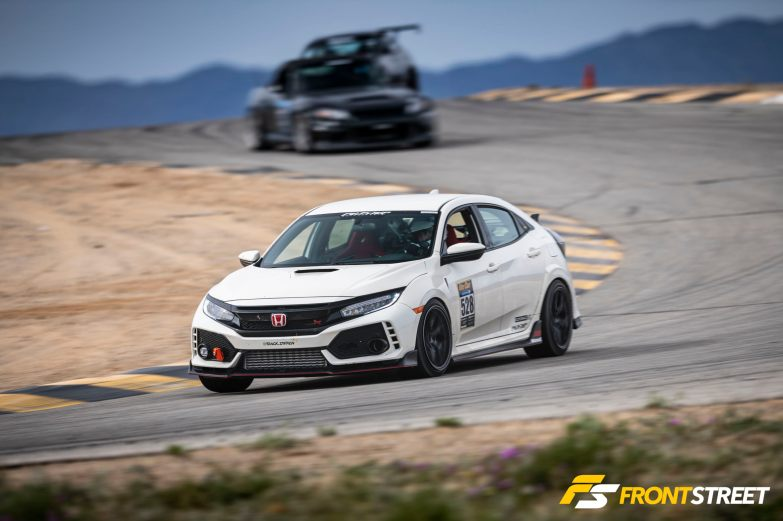 11 Must-See Highlights From VTEC Club's 2019 Season Opener