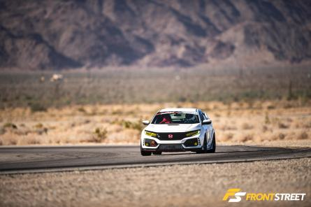 11 VTEC Club Competitors To Watch In 2020 And What They Drive