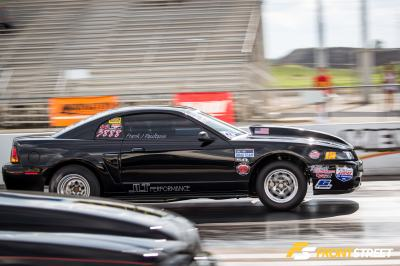NMRA/NMCA Super Bowl 2020: Persistence Pays Off At The St. Louis Gateway