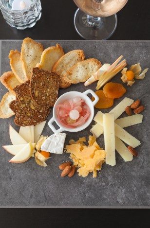 cheese-platter-aerial