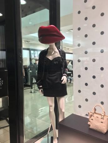 dressimagethree
