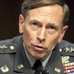 Pentagon Tells Senate It Won't Demote Retired Gen. Petraeus