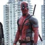 'Deadpool' Dominates Again With $55 Million In 2nd Week