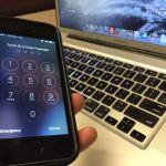 Judge: Apple Must Help U.S. Hack San Bernardino Killer's Phone