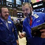 Despite Strong Jobs Report, Stocks Mixed As Early Gains Fade