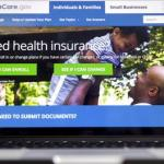 Some Parts Of Obamacare Working Well, Problems With Others