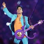 Affidavit: Doctor Prescribed Meds For Prince In Another Name