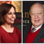 The Latest: Fox Contributor Files Sexual Harassment Suit