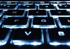 Trump Signs Bill Blocking Online Privacy Regulation