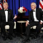 Trump: Australian Health Care System Better Than U.S.