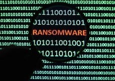 Email Service Pulled Plug On Ransomware Account