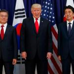 Pre-Emptive U.S. Strike On North Korea Could Be 'Catastrophic'