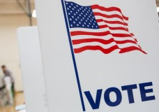 Arizona Won't Give Trump Extensive Voter Registration Info
