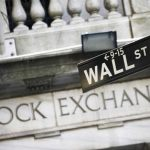 Another Strong Month Of Hiring Sends Stock Indexes Higher