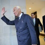 Stone Says No Coordination Between Trump Campaign And Russia