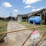 AP Exclusive: Evidence Of Spills At Toxic Site During Floods