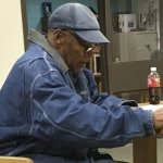 OJ Simpson Freed To Parole After 9 Years For Vegas Robbery