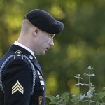 Bergdahl Spared From Prison; Trump Calls Sentence 'Disgrace'