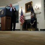AP FACT CHECK: A Trump-Eye View Of His World Travels