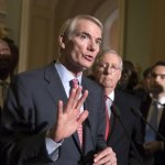Tax Overhaul Clears Procedural Hurdle In House