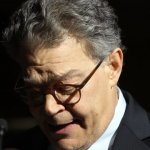 Tweet: No Final Decision On Franken Resignation
