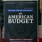 Trump's Budget Balloons Deficits, Cuts Social Safety Net