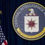 Trump's CIA Pick Is Career Spymaster, Oversaw Secret Prison