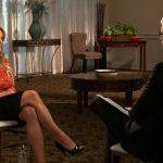 Stormy Daniels Seeking Trump's Answers Under Oath