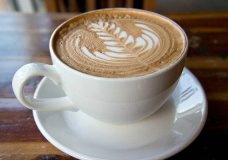 Science Says: What We Know About Cancer Risk And Coffee